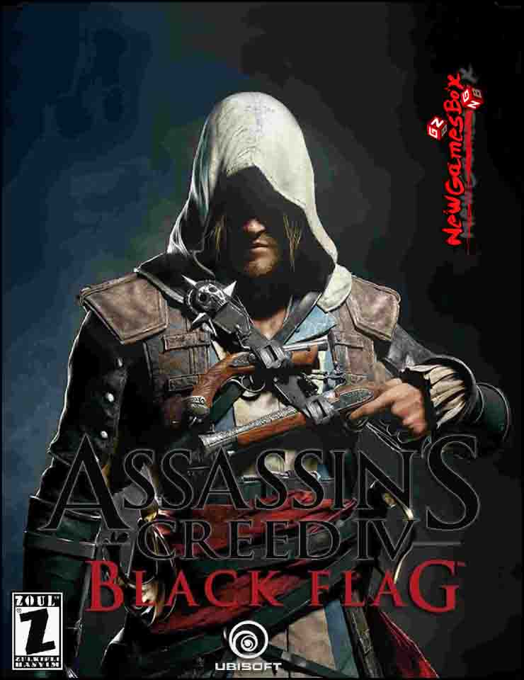 Assassin s creed black flag