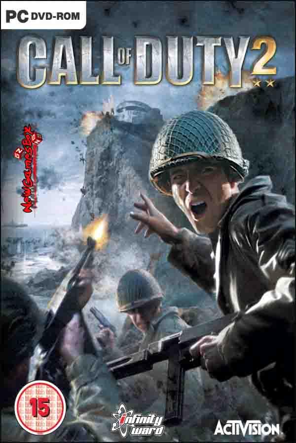 Call of duty 2 free pc game download paris casino las vegas coupons
