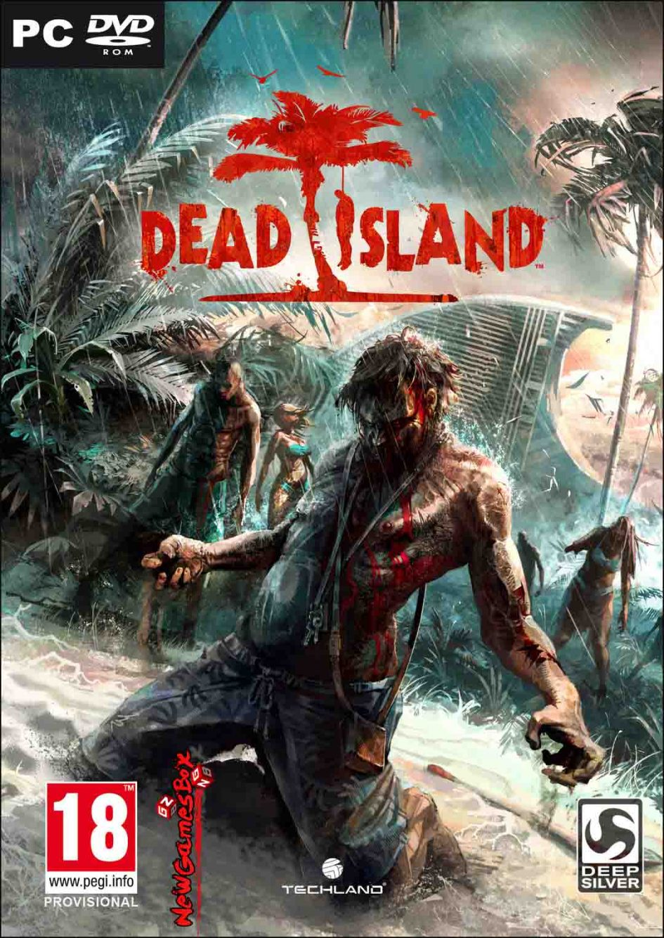 Adventure Island 3 Download Game