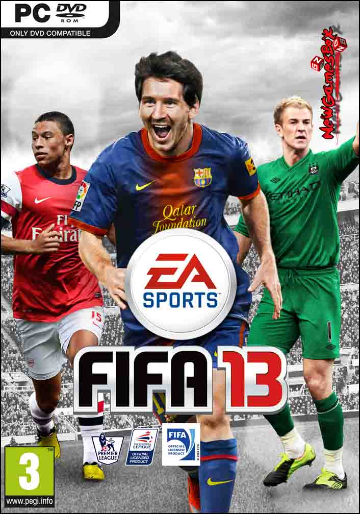 fifa 10 free  full version for windows 7