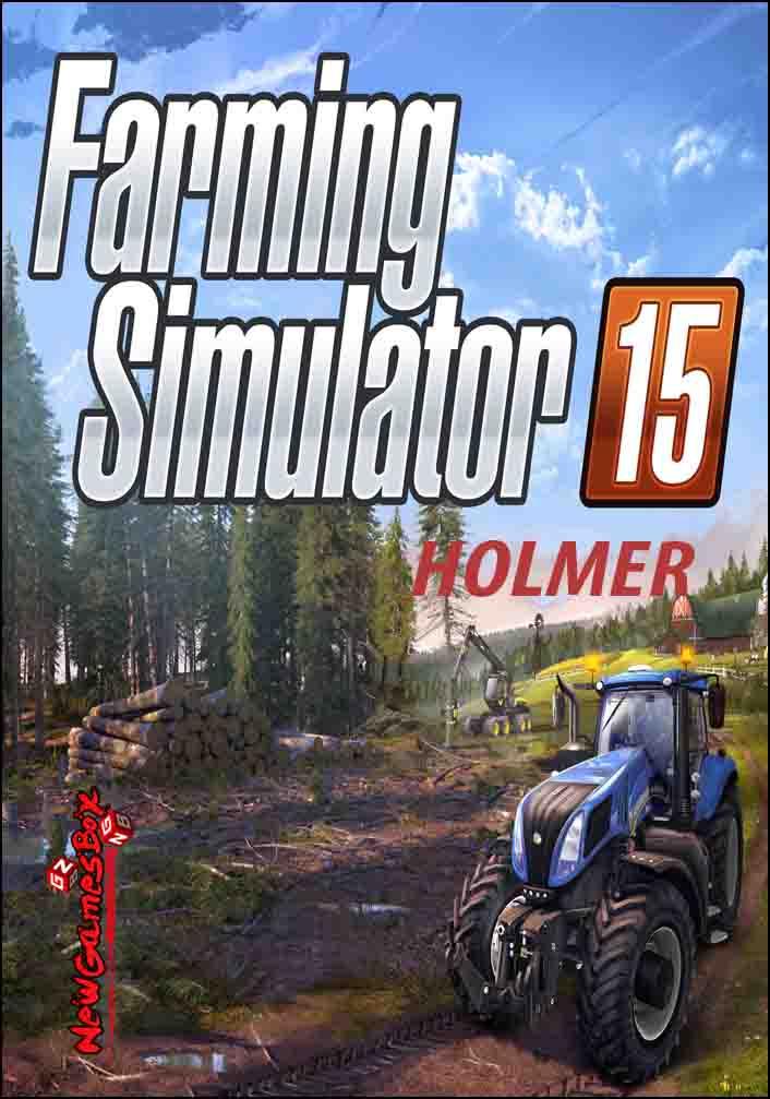 farming simulator 15 game download