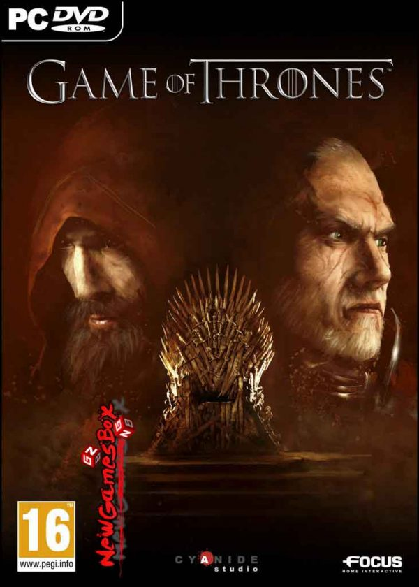 game of thrones game download free