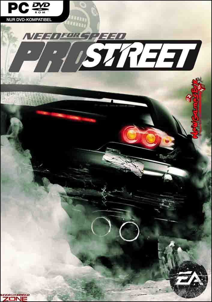 nfs prostreet free download need for speed prostreet pc. Black Bedroom Furniture Sets. Home Design Ideas
