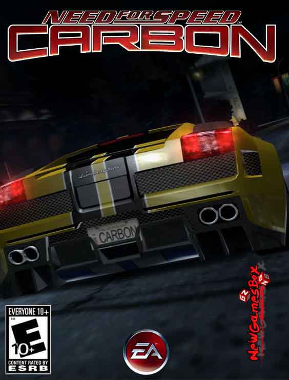 new pc games free  full version 2012 chevy