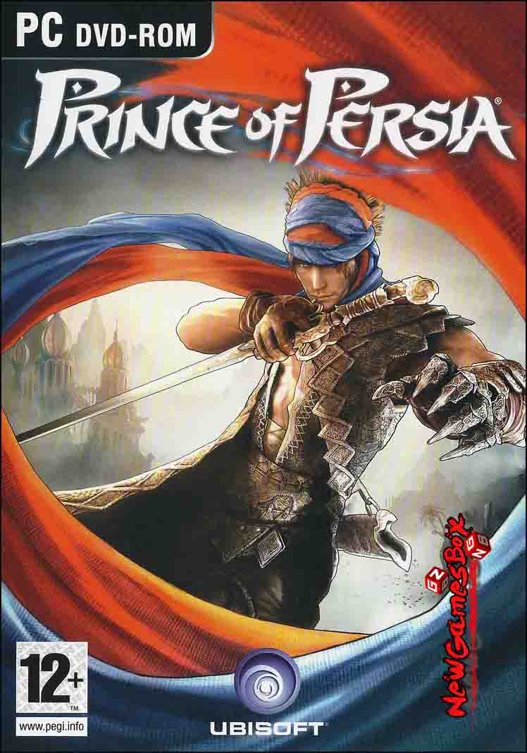 games of persia