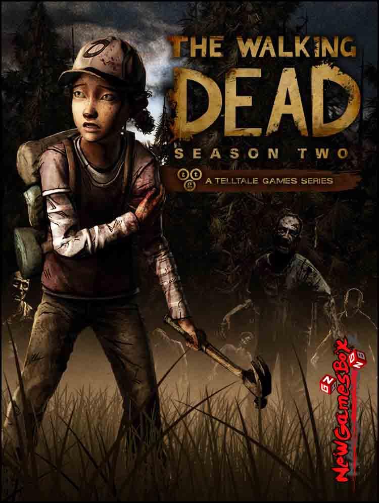Complete season 2series free download