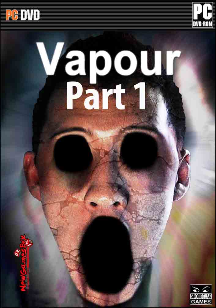 Vapour Part 1 Free Download