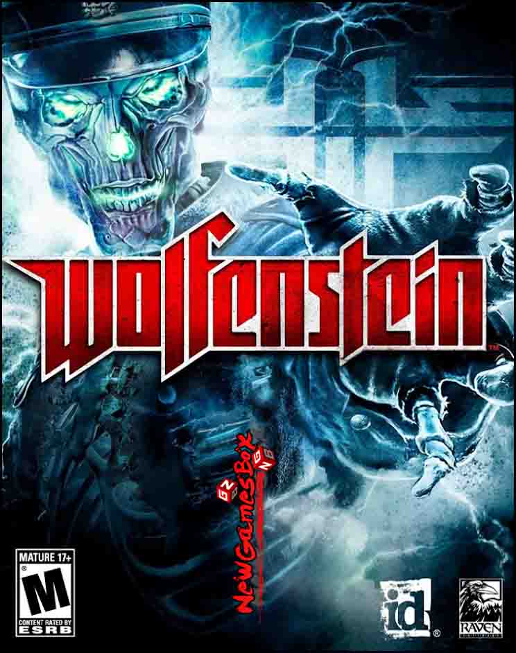 Return to castle wolfenstein 2009 download free sevenholistic.