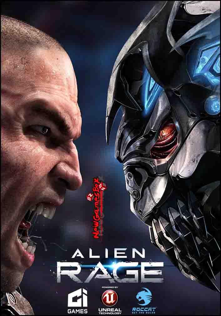 aliens online download