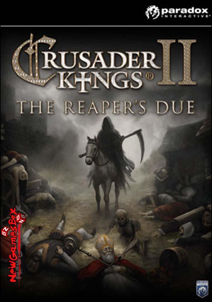 Crusader kings ii v2. 8. 1. 1 + 70 dlc торрент, скачать полную.
