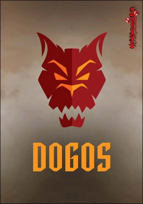 Dogos PC Game Free Download