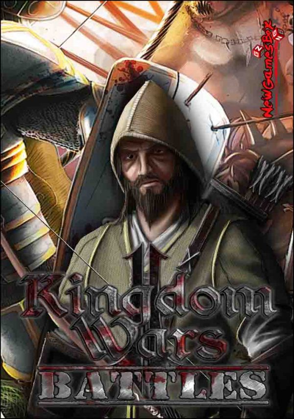 Kingdom Wars 2 Battles Free Download