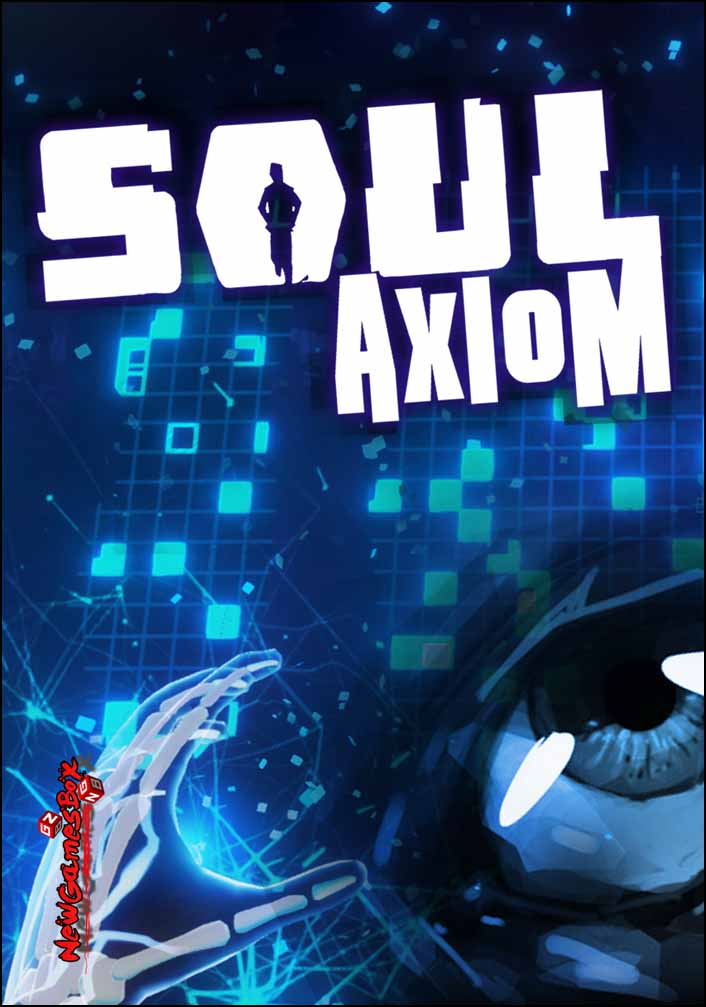 Soul Axiom Free Download PC Game Full Version Setup