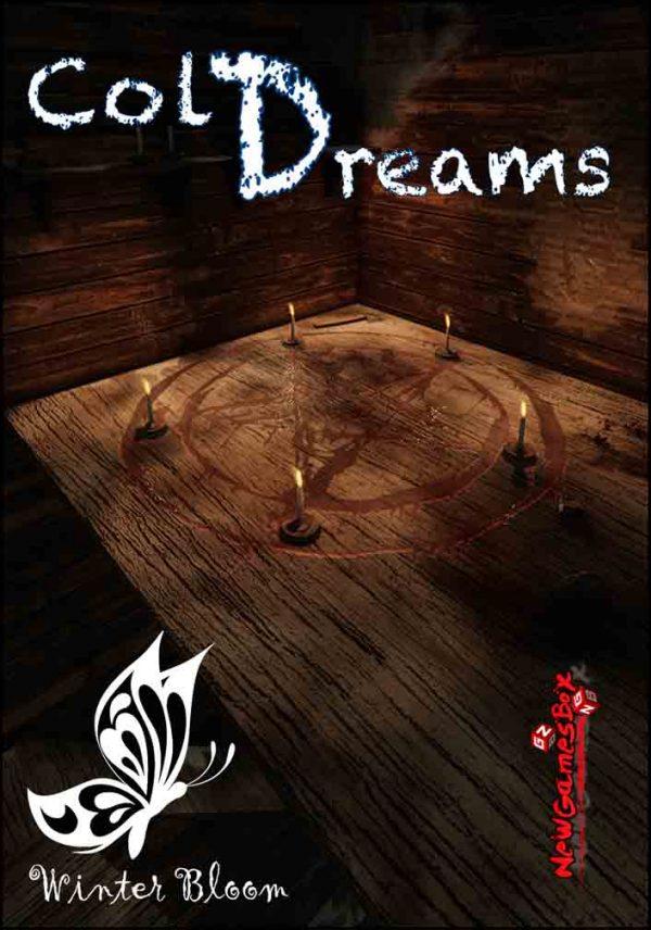 Cold Dreams Free Download