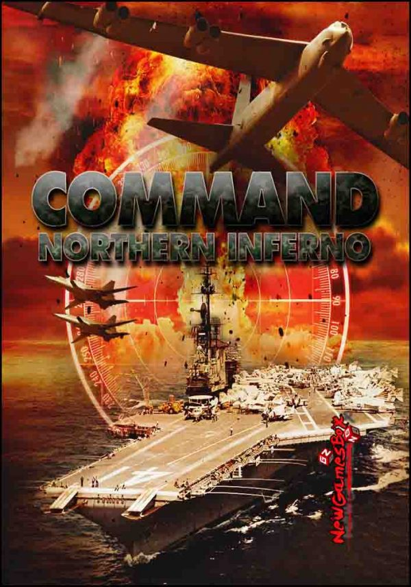 Command Northern Inferno Free Download