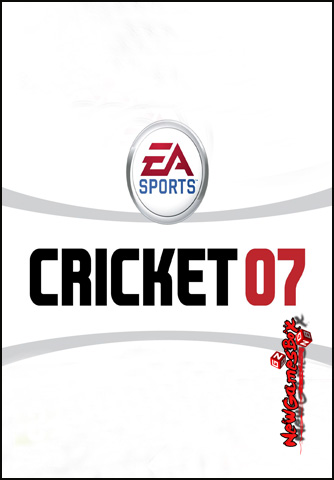 Cricket 2007 World Cup Edition Free Download