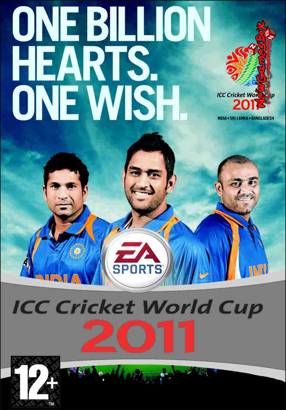 DLF IPL T20 Cricket Game for PC Full version Free Download
