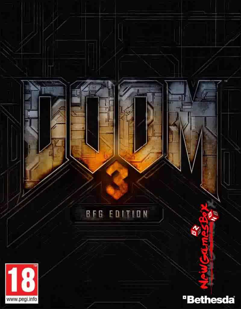 doom download free