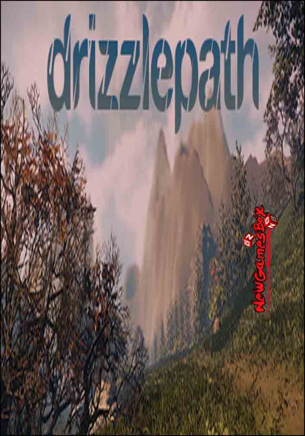 Drizzlepath Free Download