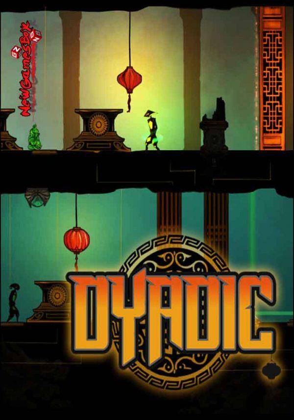 Dyadic Free Download