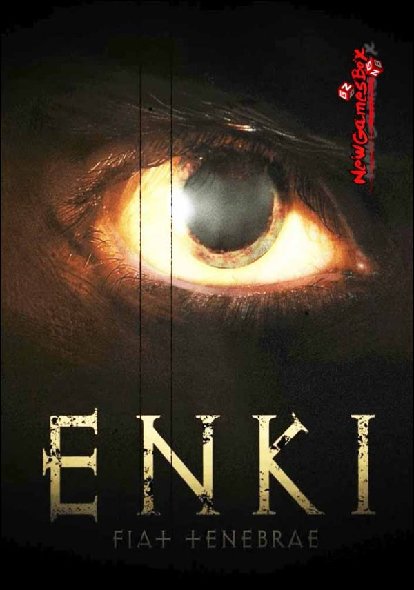 ENKI Free Download