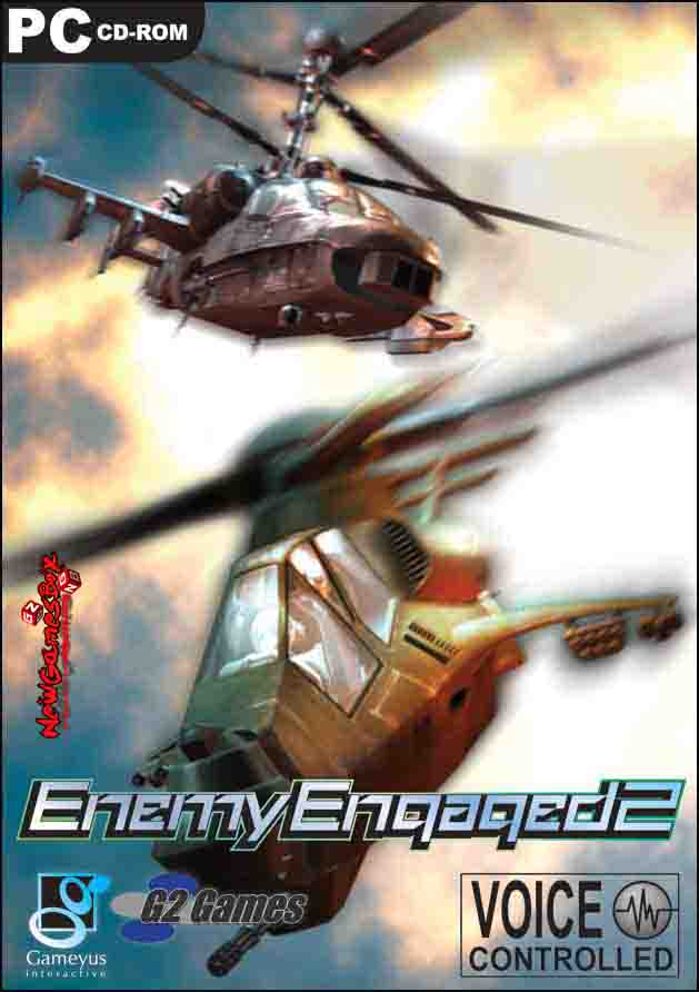 Enemy Ened 2 Free Download Full Version PC Game Setup on bowling free download, bubbles free download, helicopter shooter pc download,