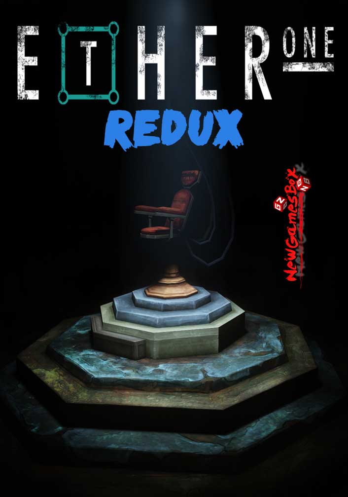 Ether One Redux Free Download