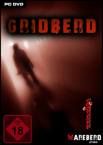 GRIDBERD Free Download