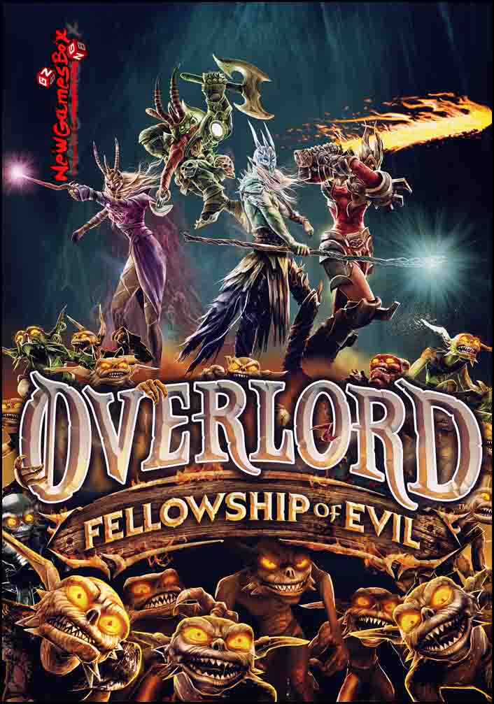download movie version full free overlord