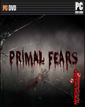 Primal Fears Free Download