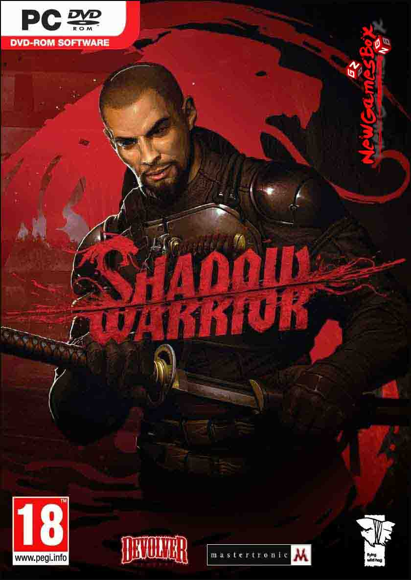 ninja spirit of the shadow warrior pdf