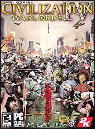 Sid meiers civilization iv warlords free download pc sid meiers civilization iv warlords free download sciox Choice Image