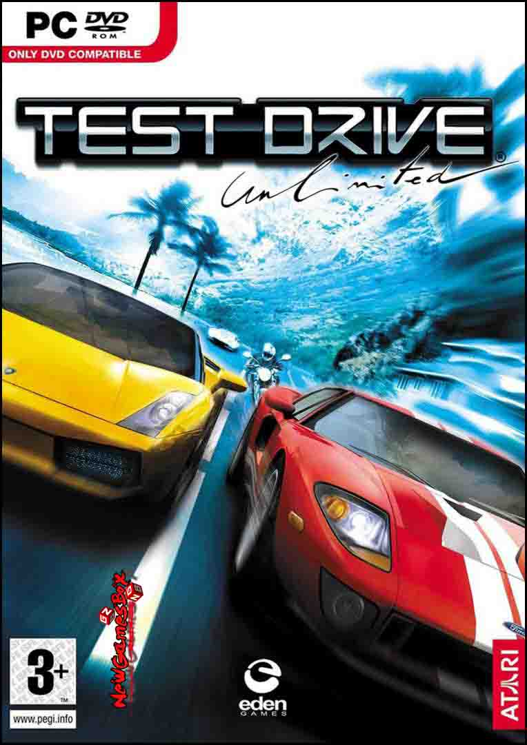 Test drive unlimited 2 download free with all dlcs free games to.