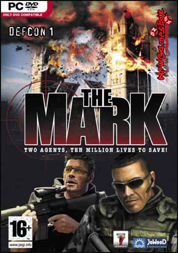 The Mark Free Download