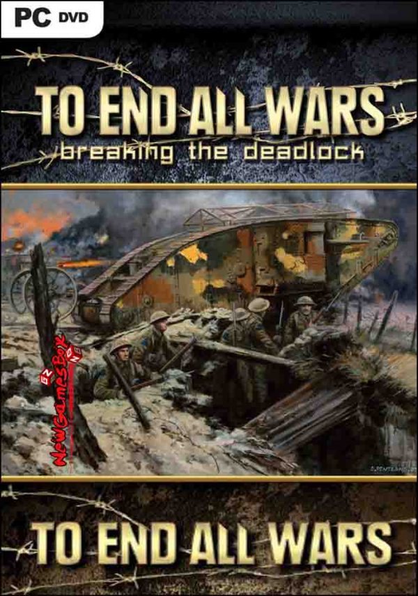 To End All Wars Complete Free Download