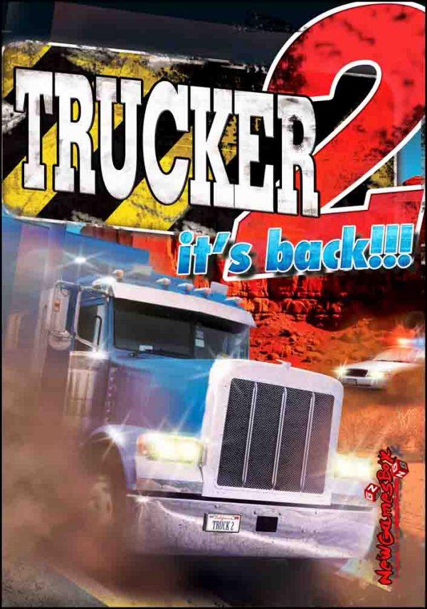 Trucker 2 Free Download
