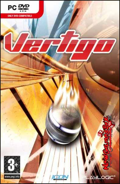 Vertigo Free Download
