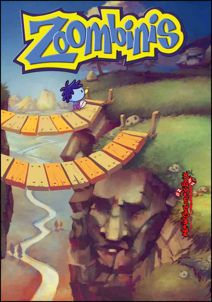 Zoombinis logical journey free download windows