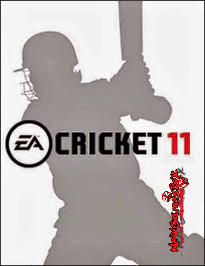 cricket 2011 pc game free  full version windows 7