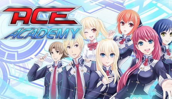 ACE-Academy-Free-Download