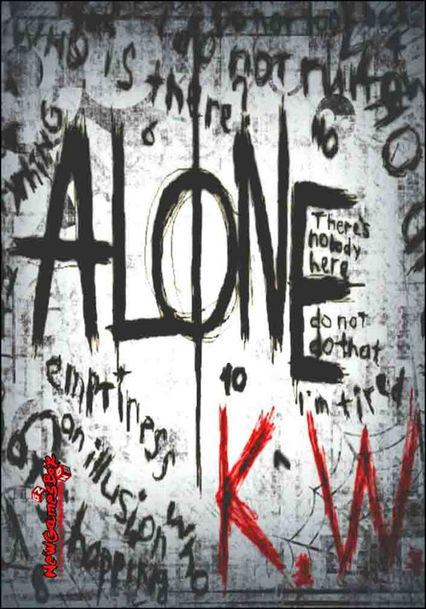 Alone KW Free Download