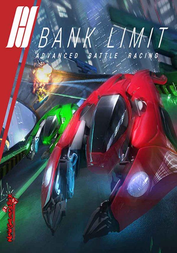 Bank Limit Advanced Battle Racing Free Download