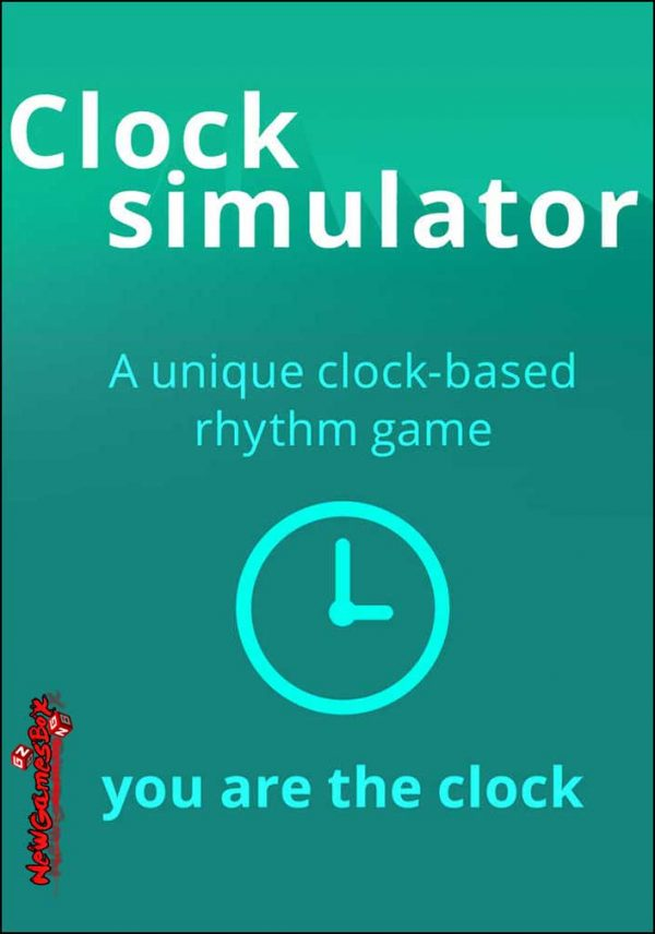 Clock Simulator Free Download