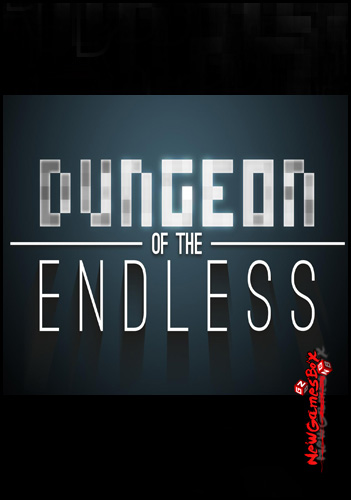 Dungeon Of The Endless Download Free