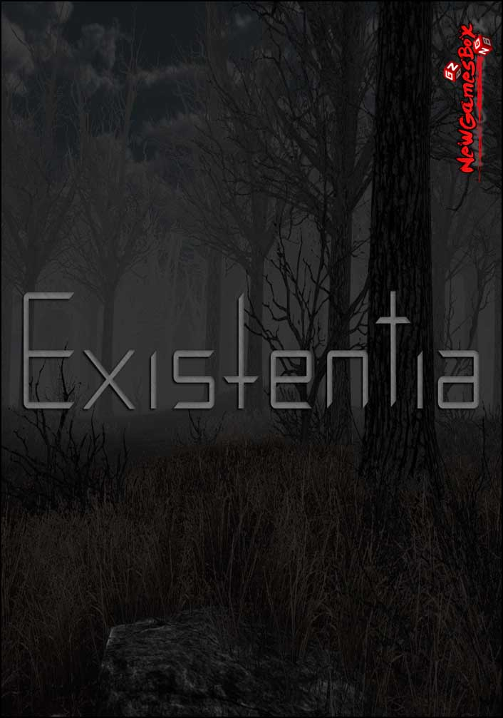 Existentia Free Download
