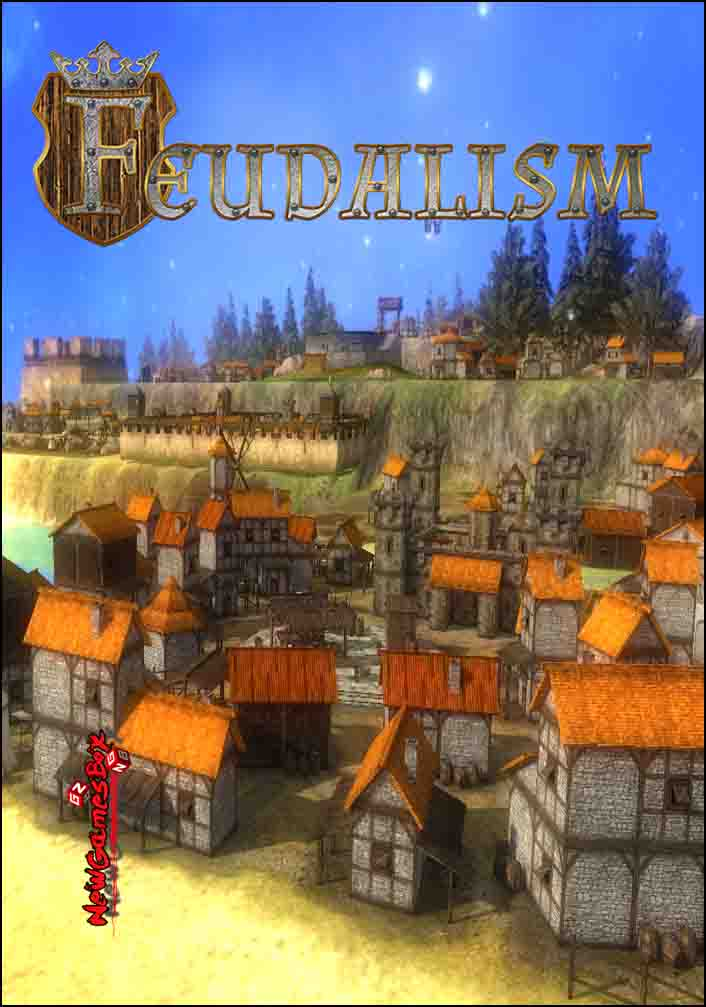 Feudalism Free Download