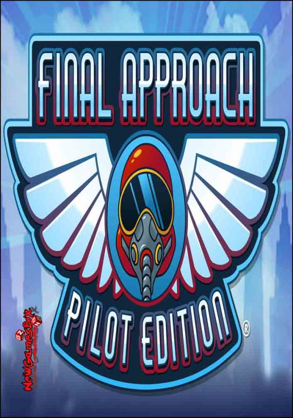 Final Approach Pilot Edition Free Download