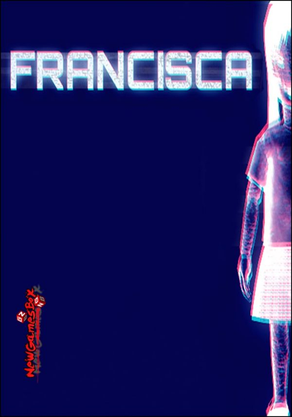 Francisca Free Download