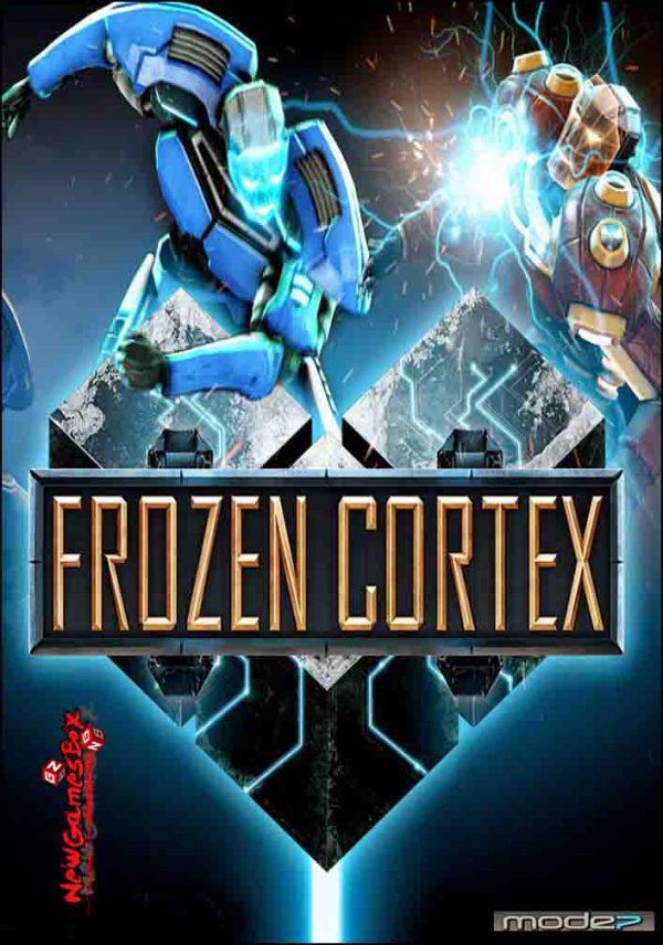 Frozen Cortex Free Download