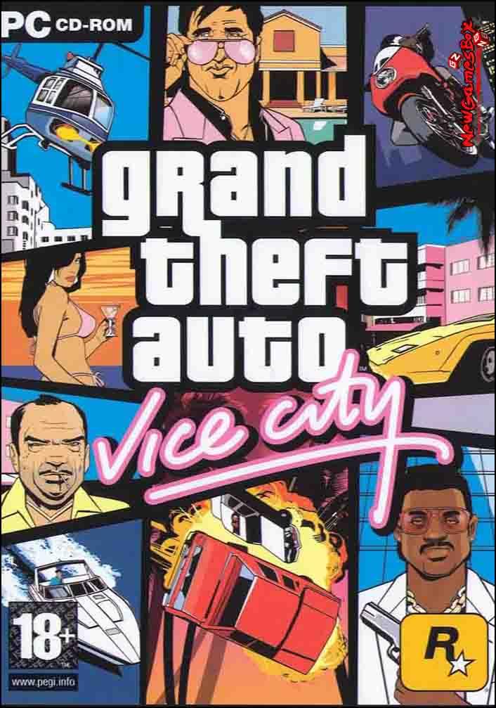 Grand Theft Auto Türk City - Katılımsız Oyun